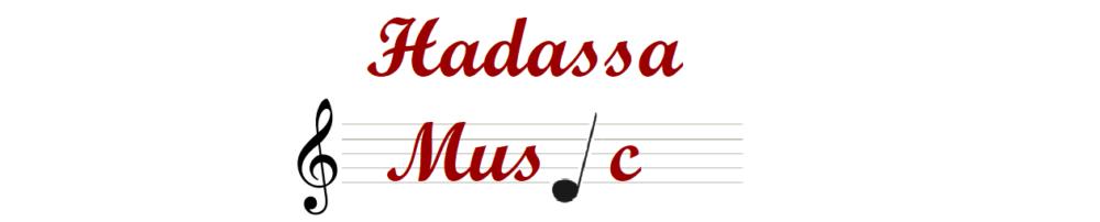 Hadassa Music